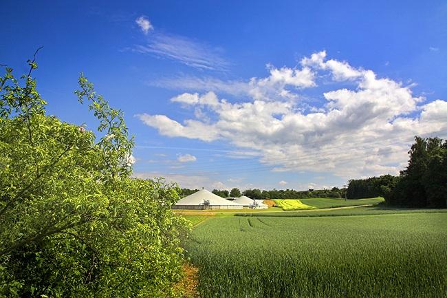 Il biometano è ecologico