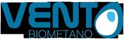 VENTO Logo